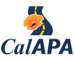 CalAPA members employ engineers, look for engineering jobs here