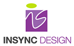 engineering jobs with Insync Design
