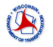 engineering jobs with Wisconsin Department of Transportation